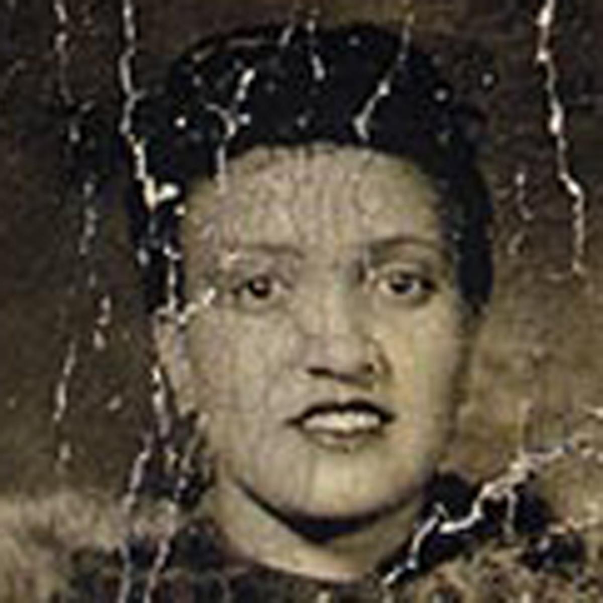 Henrietta Lacks, African American History, Black History, KOLUMN Magazine, KOLUMN