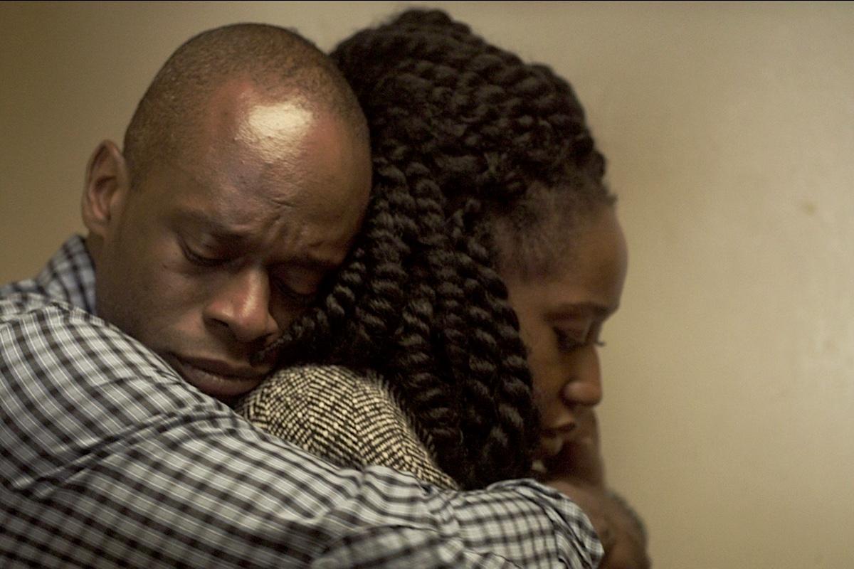 African Film Festival, AFF, African Cinema, Black Cinema, KOLUMN Magazine, KOLUMN