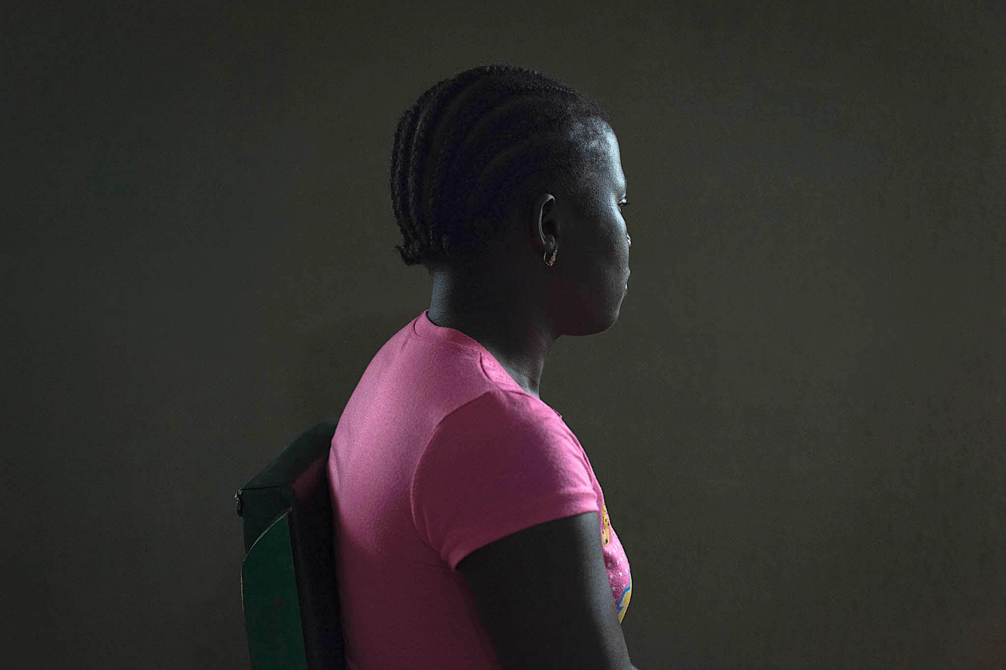 Boko Haram, KOLUMN Magazine, KOLUMN