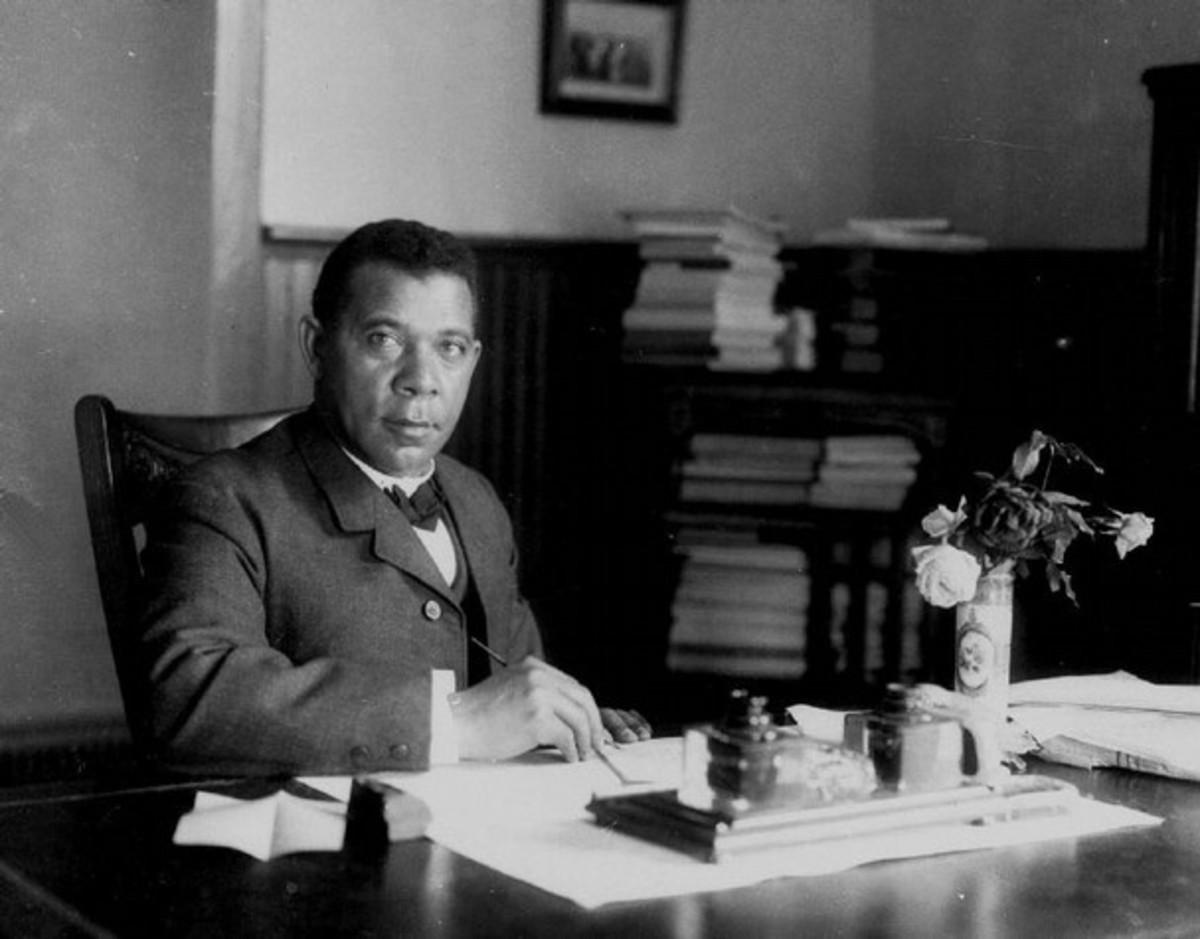 African American Thought, African American Culture, African American History, Black History, Black Intellectuals, KOLUMN Magazine, KOLUMN
