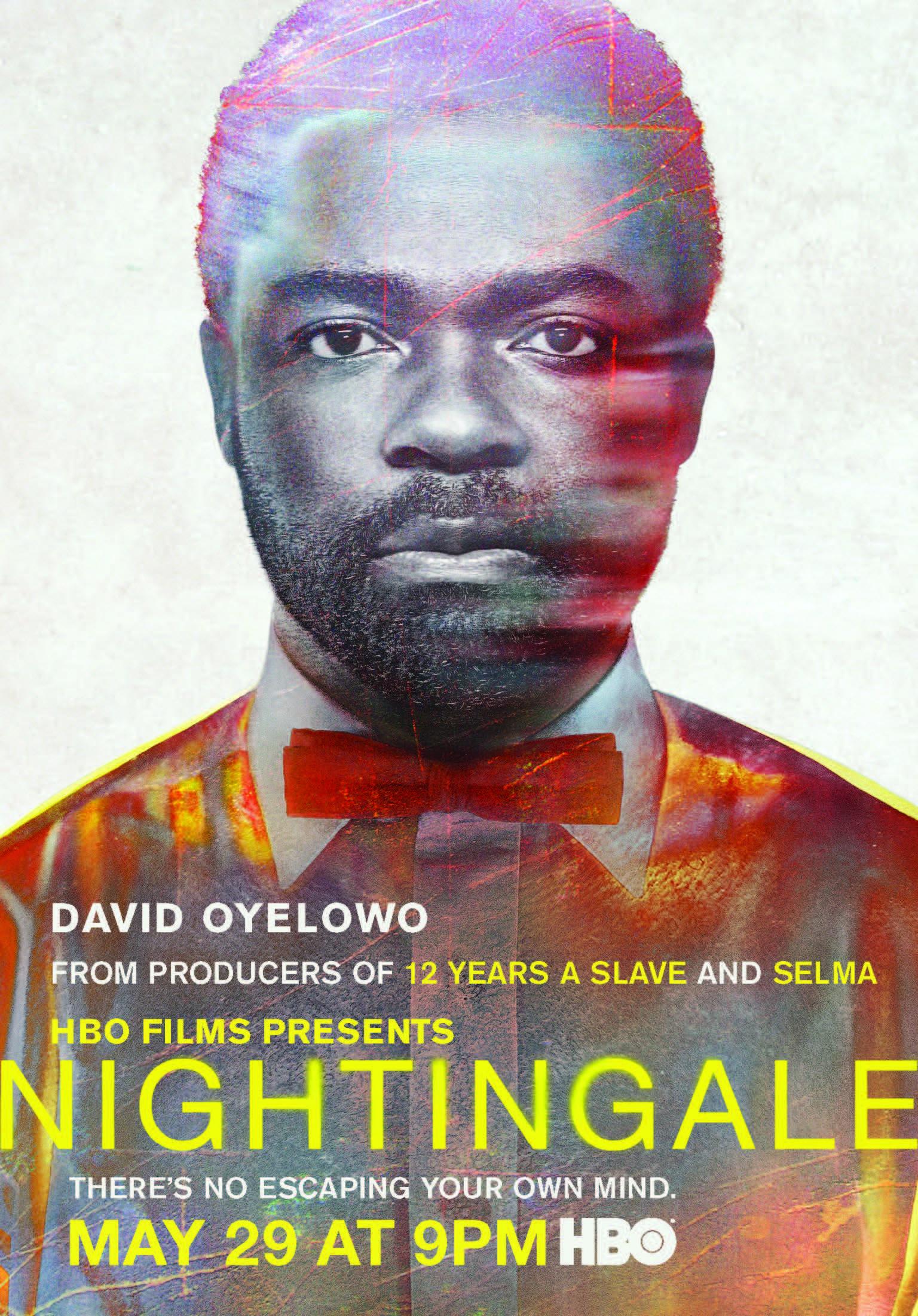 African Cinema, David Oyelowo, KOLUMN Magazine, KOLUMN