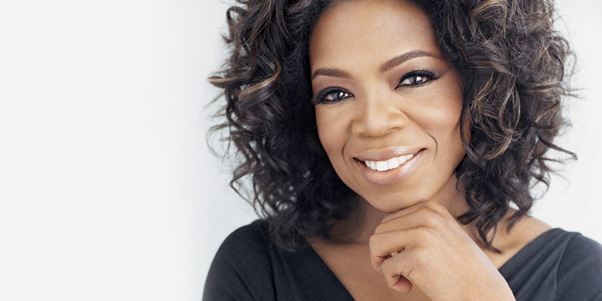 Oprah Winfrey, Historically Black College and University, HBCU, HBCU Alumni, African American Education, Black Colleges, KOLUMN Magazine, KOLUMN