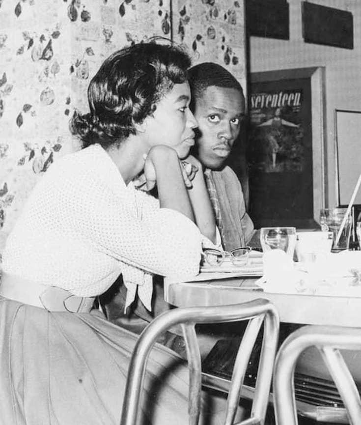 Racism, African American History, Black History, KOLUMN Magazine, KOLUMN