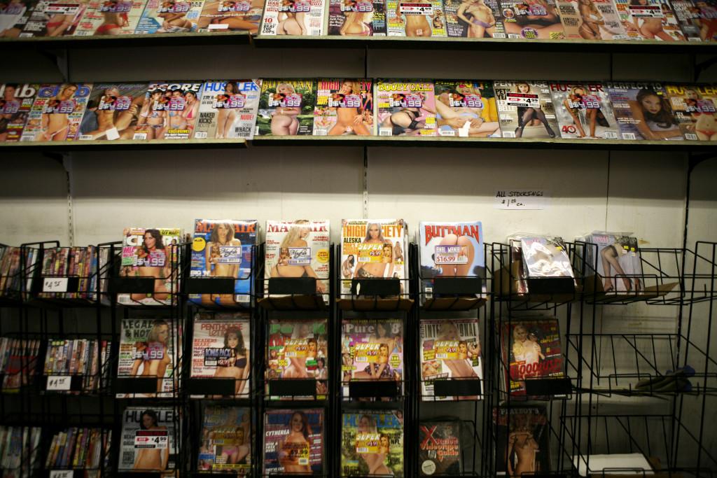 African American Cities, African American Communities, KOLUMN Magazine, KOLUMN