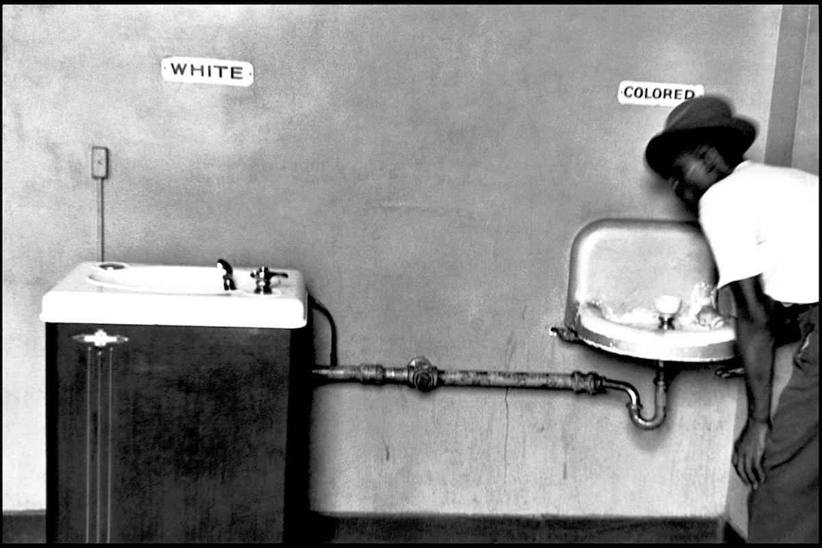 Compromise of 1877, African American History, Black History, Civil Rights, KOLUMN Magazine, KOLUMN