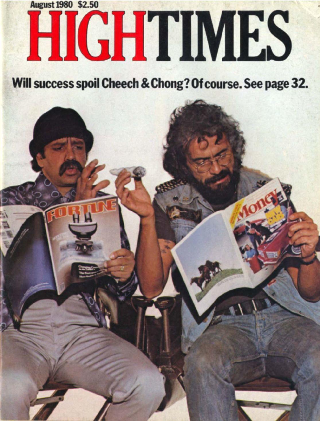Damian Marley, Bob Marley, Cannabis, Marijuana, Legalize Marijuana, High Times Magazine, KOLUMN Magazine, KOLUMN