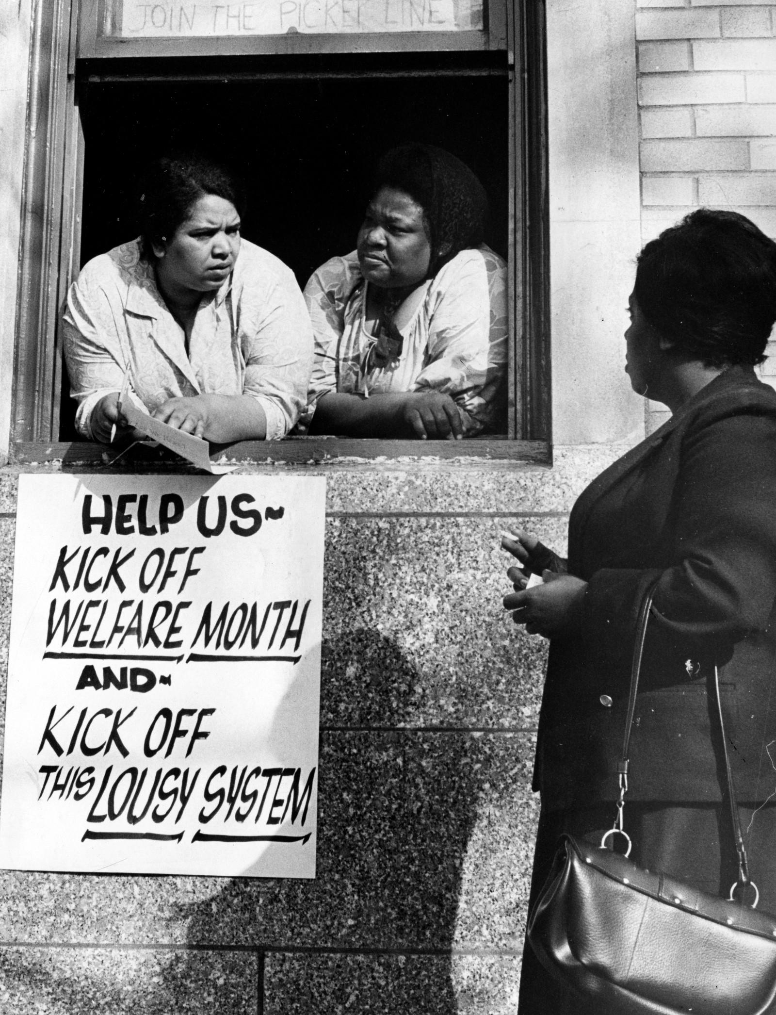 Long Hot Summer, African American History, Black History, KOLUMN Magazine, KOLUMN