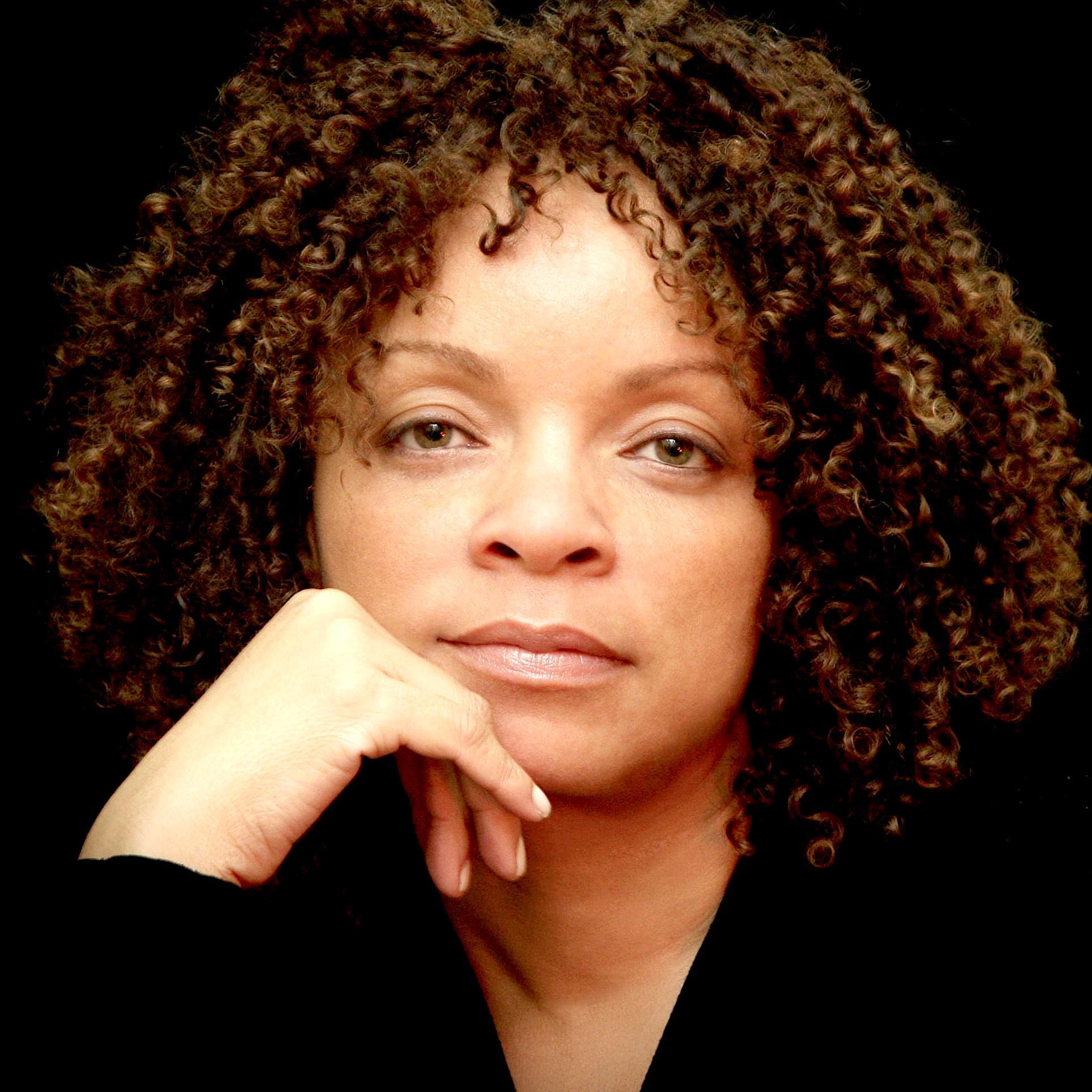 Ruth Carter, African American Fashion, KOLUMN Magazine, KOLUMN