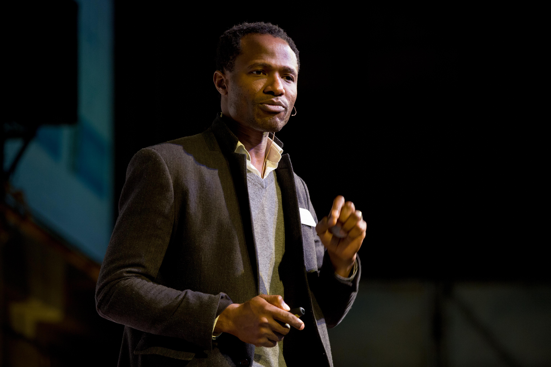 TEDGlobal 2017 Tanzania, Kamau Gachigi, Mohammed Dewji, Meron Estefanos, Touria El Glaoui, Gus Casely-Hayford, Oshiorenoya Agabi, Natsai Audrey Chieza, KOLUMN Magazine, KOLUMN