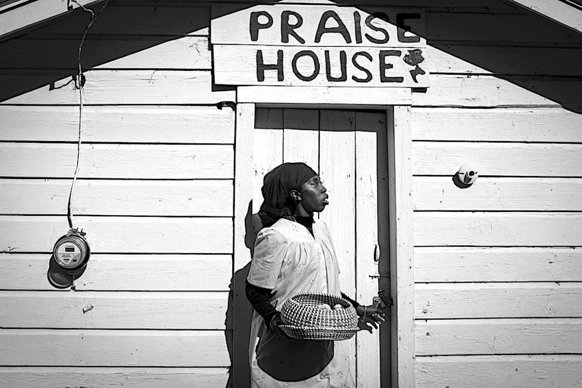 Gullah People, Gullah, Hilton Head South Carolina, Hilton Head, African American News, Black History, KOLUMN Magazine, KOLUMN