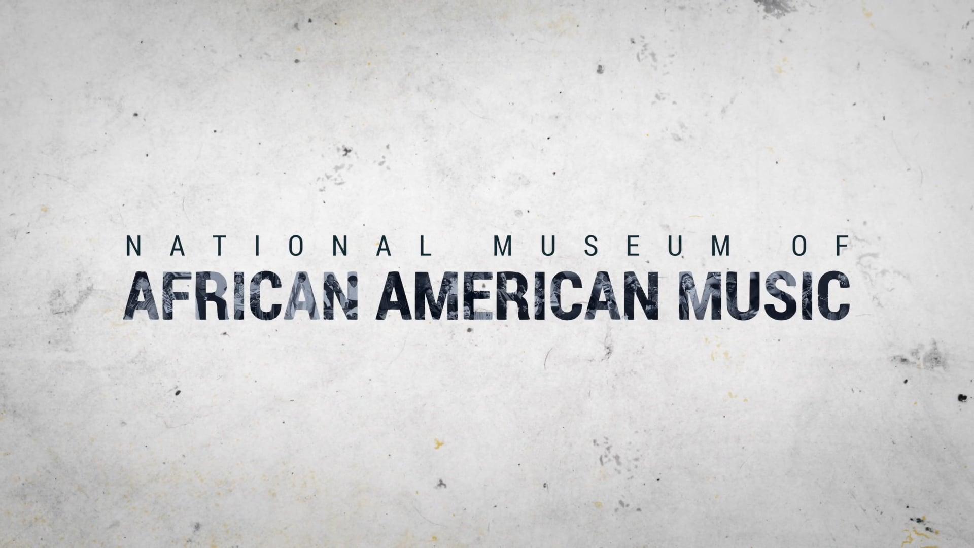 African American News, African American History, Black History, African American Music, KOLUMN Magazine, KOLUMN