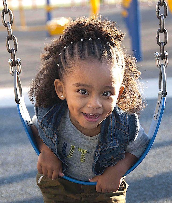 African American Families, African American Health, KOLUMN Magazine, KOLUMN