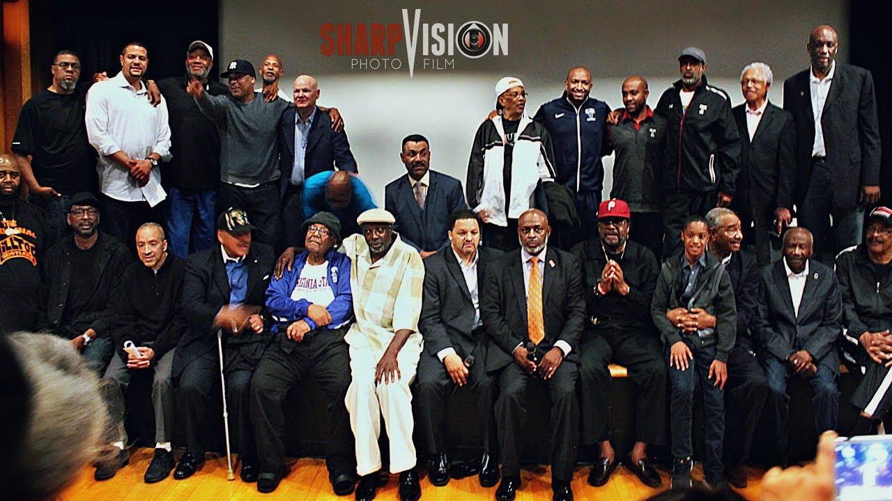 African American Athletes, Basketball History, Black History, Baker League, KOLUMN Magazine, KOLUMN