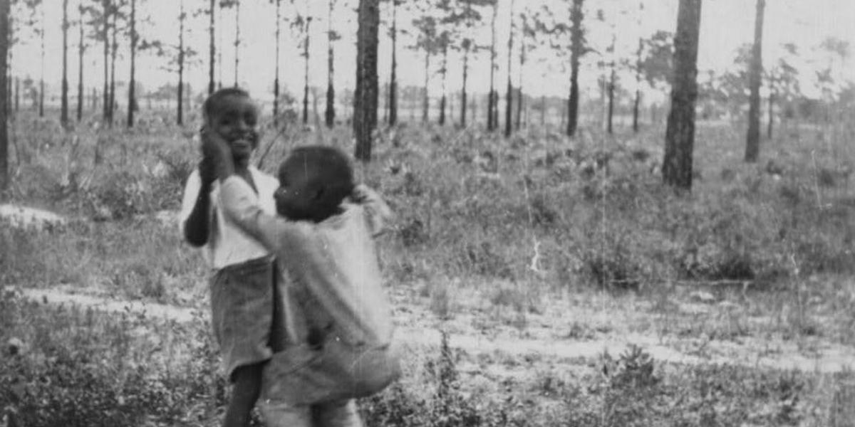 Eatonville, African American History, Black History, African American News, KOLUMN Magazine, KOLUMN