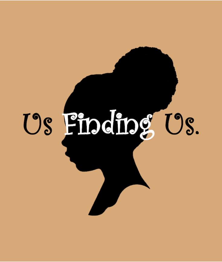 Black and Missing Foundation, Missing Children, Missing Black Children, KOLUMN Magazine, KOLUMN