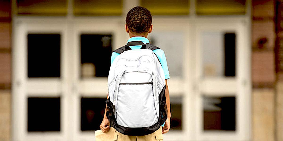 African American News, African American Education Black Education, KOLUMN Magazine, KOLUMN