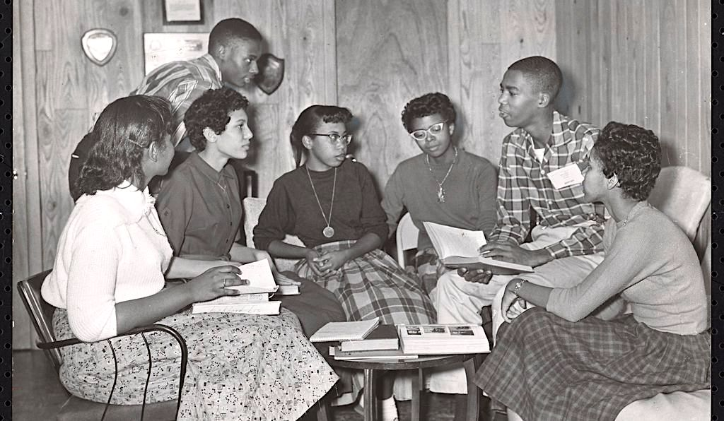 Carlotta Walls LeNier, Little Rock Central High, African American News, African American History, Black History, Civil Rights, KOLUMN Magazine, KOLUMN