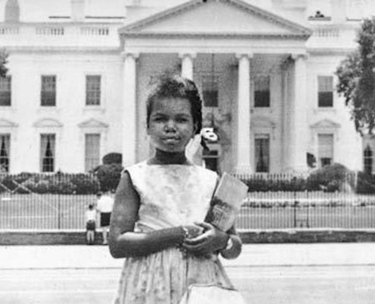 Condoleezza Rice, African American News, African American History, Black History, African American Politics, KOLUMN Magazine, KOLUMN, KINDR'D Magazine, KINDR'D, Willoughby Avenue, Wriit,