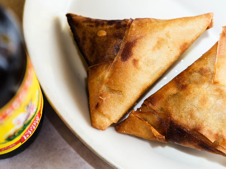 Ethiopian Culture, Ethiopian Cuisine, KOLUMN Magazine, KOLUMN