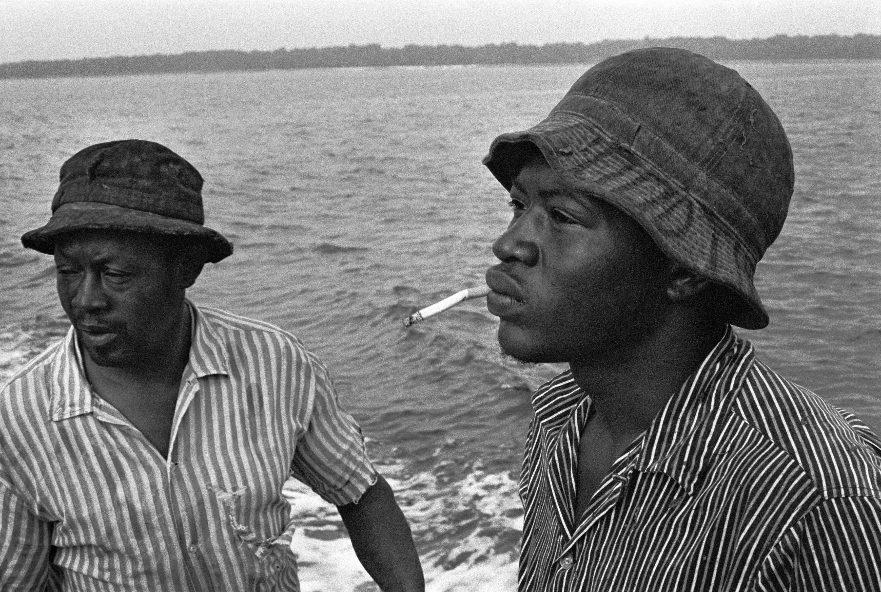African American Art, African American Photography, African American News, Black Art, Black Photography, Jeanne Moutoussamy-Ashe, KOLUMN Magazine, KOLUMN