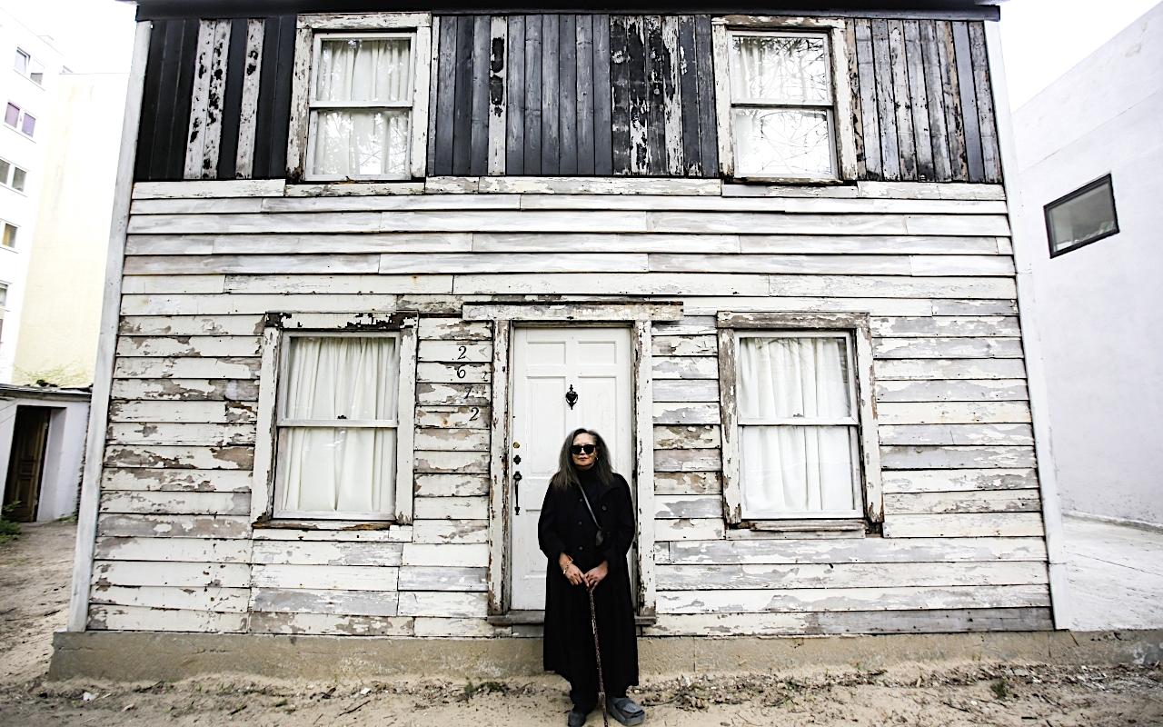Rosa Parks, Civil Rights Activist, African American History, Black History, KOLUMN Magazine, KOLUMN