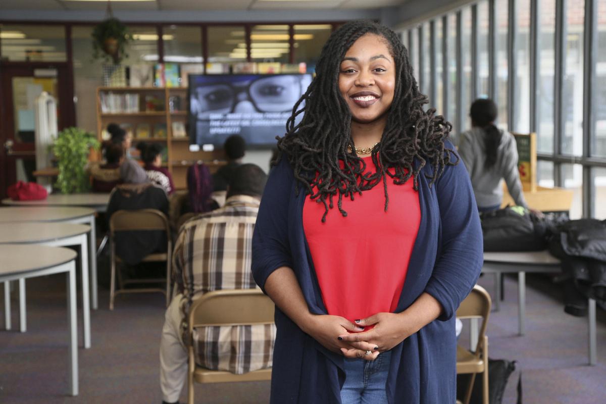 African American Education, HBCU, Affirmative Action, KOLUMN Magazine, KOLUMN