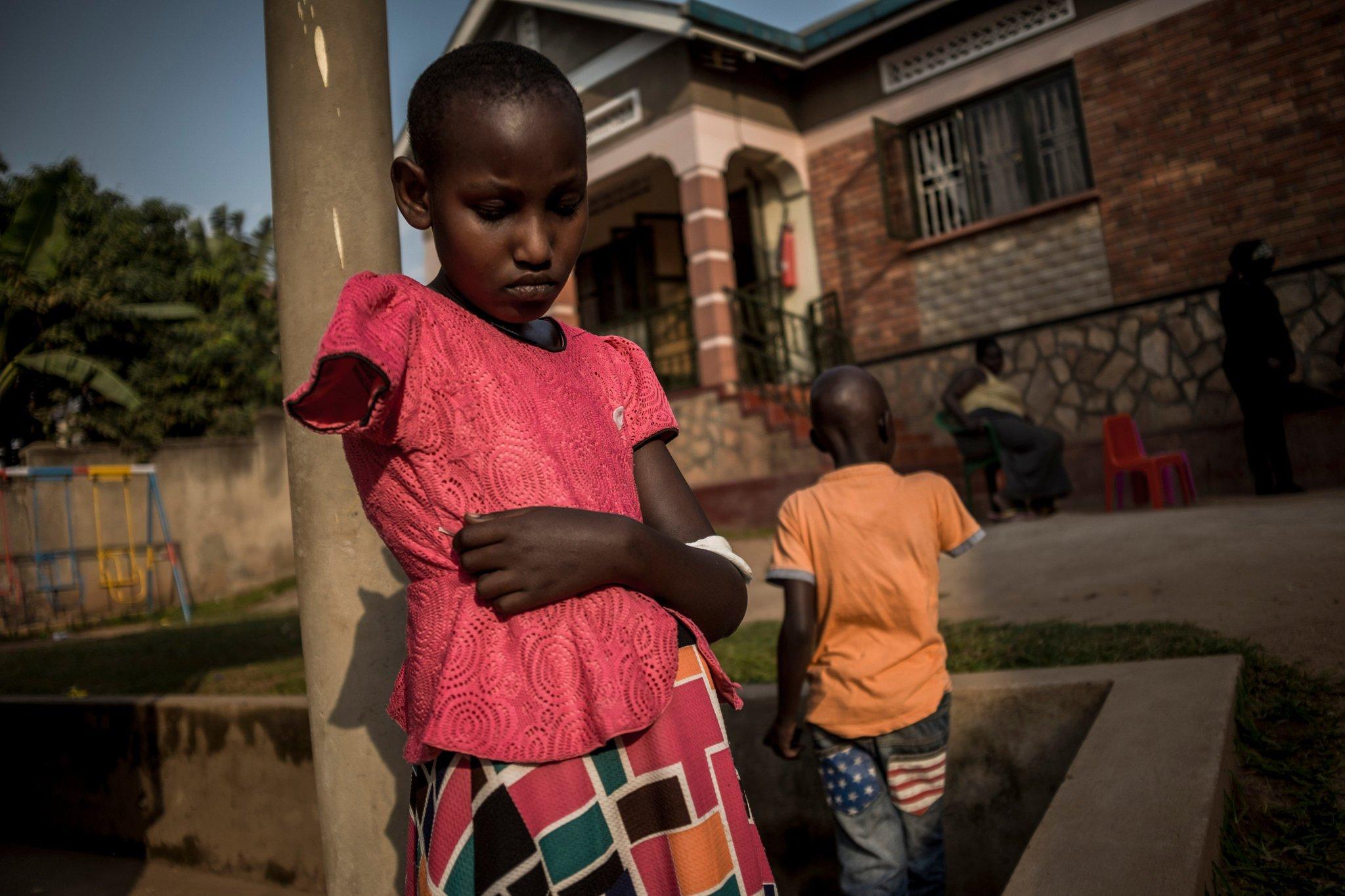 African Health, Cancer, African Health Care, KOLUMN Magazine, KOLUMN