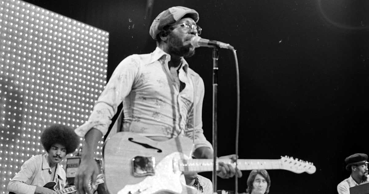 Lionel Richie, Curtis Mayfield, African American Art, African American Music, African American News, KOLUMN Magazine, KOLUMN