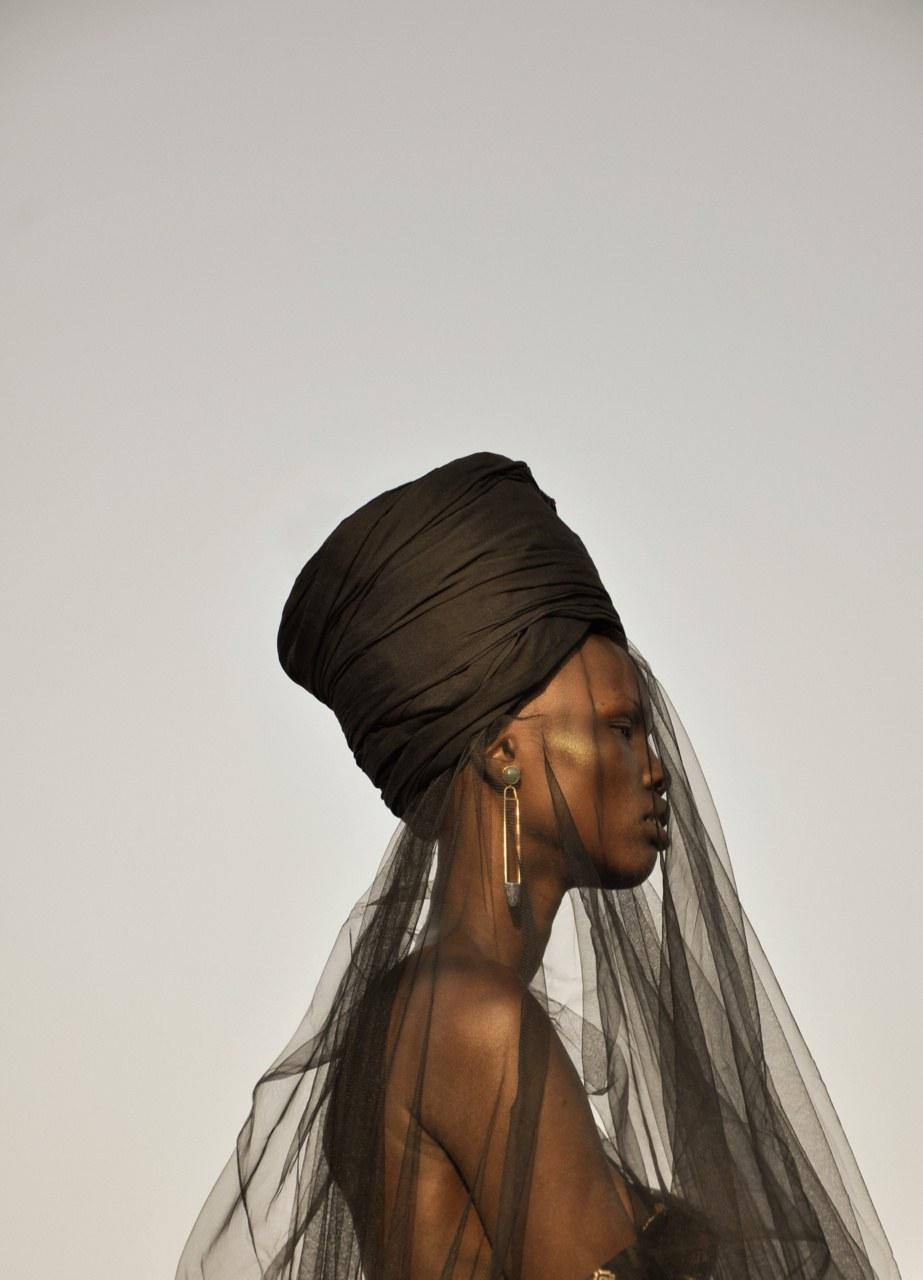 African Fashion, Kenyan Fashion, African Creatives, Kenyan Creatives, Not African Enough, KOLUMN Magazine, KOLUMN
