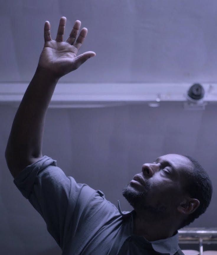 Free In Deed, Jake Mahaffy, African American Films, African American Entertainment, African American Art, KOLUMN Magazine, KOLUMN