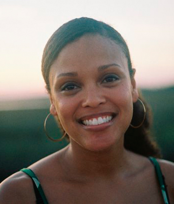 Jesmyn Ward, MacArthur Fellowship, National Book Award, Salvage The Bones, African American Author, African American Literature, African American News, KOLUMN Magazine, KOLUMN