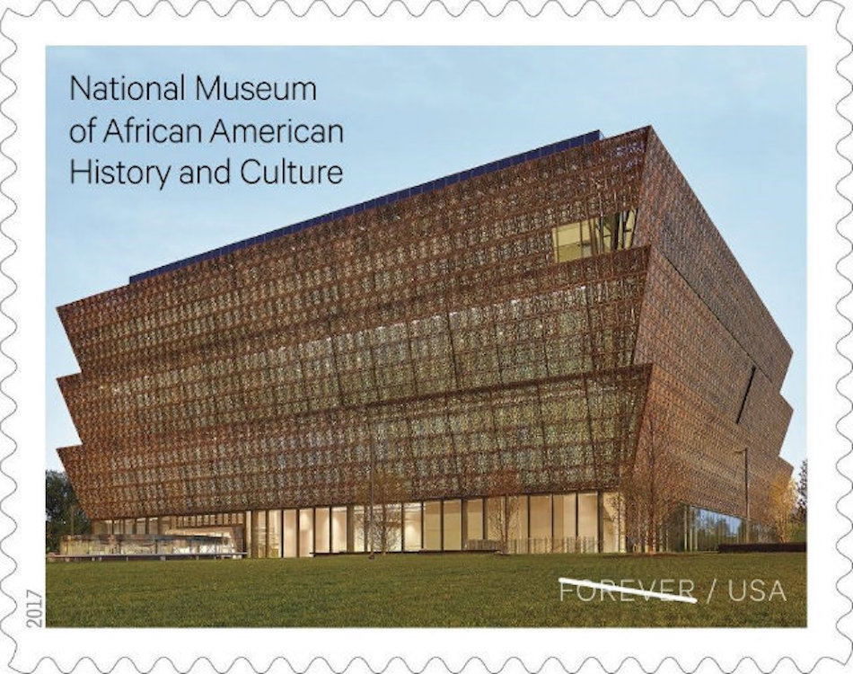 African American Art, African American History, Black History, Black Art, National Museum of African American History & Culture, KOLUMN Magazine, KOLUMN