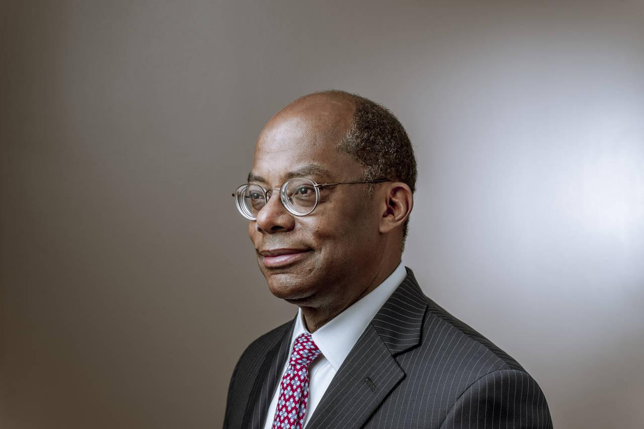 African American Professionals, African American Executives, Black Business, Black Entrepreneurs, African American Entrepreneurs, African American News, KOLUMN Magazine, KOLUMN