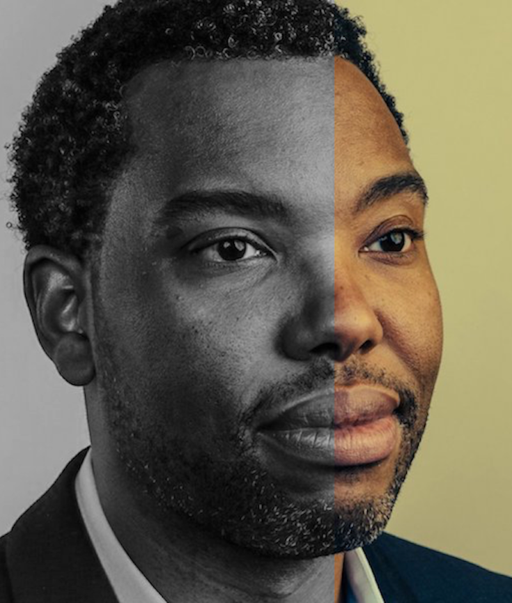 African American History, Black History, Ta-Nehisi Coates, African American Intellectual, African American Intellect, American History, Atheism, We Were Eight Years in Power, KOLUMN Magazine, KOLUMN