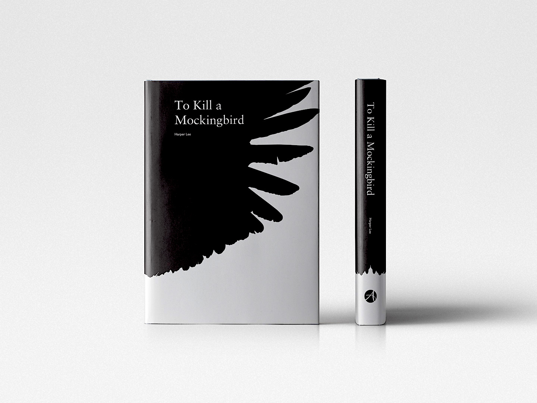 Harper Lee, To Kill A Mockingbird, Atticus Finch, Civil Rights, Racism, Classic Literature, KOLUMN Magazine, KOLUMN, Dousan Miao