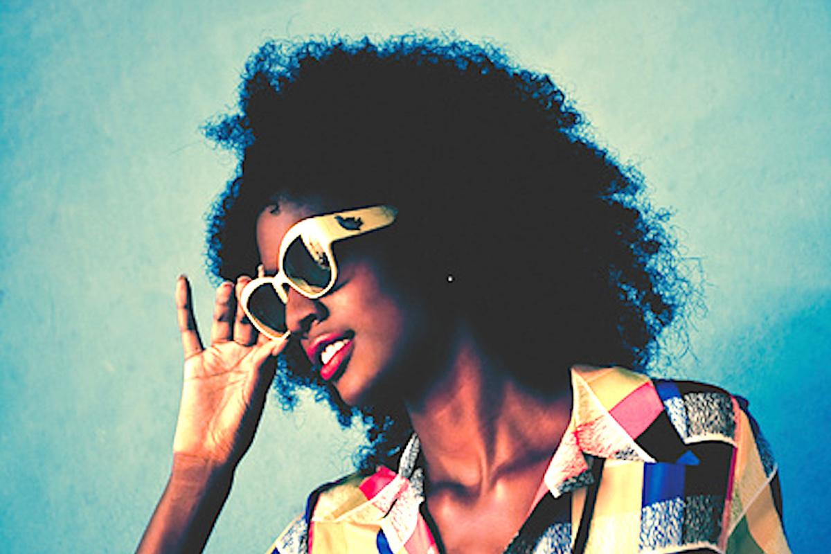 Cuba, African American Travel, African American Vacations, KOLUMN Magazine, KOLUMN