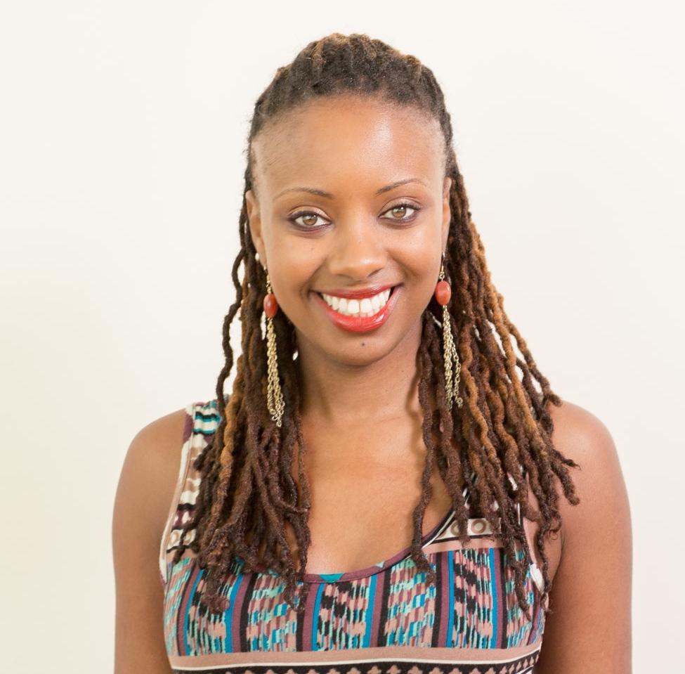 "African American History, Black History, African American Activist, African American Women, Black History, KOLUMN Magazine, KOLUMN, Diva Feminist Scholar"", Professor Treva B. Lindsey"