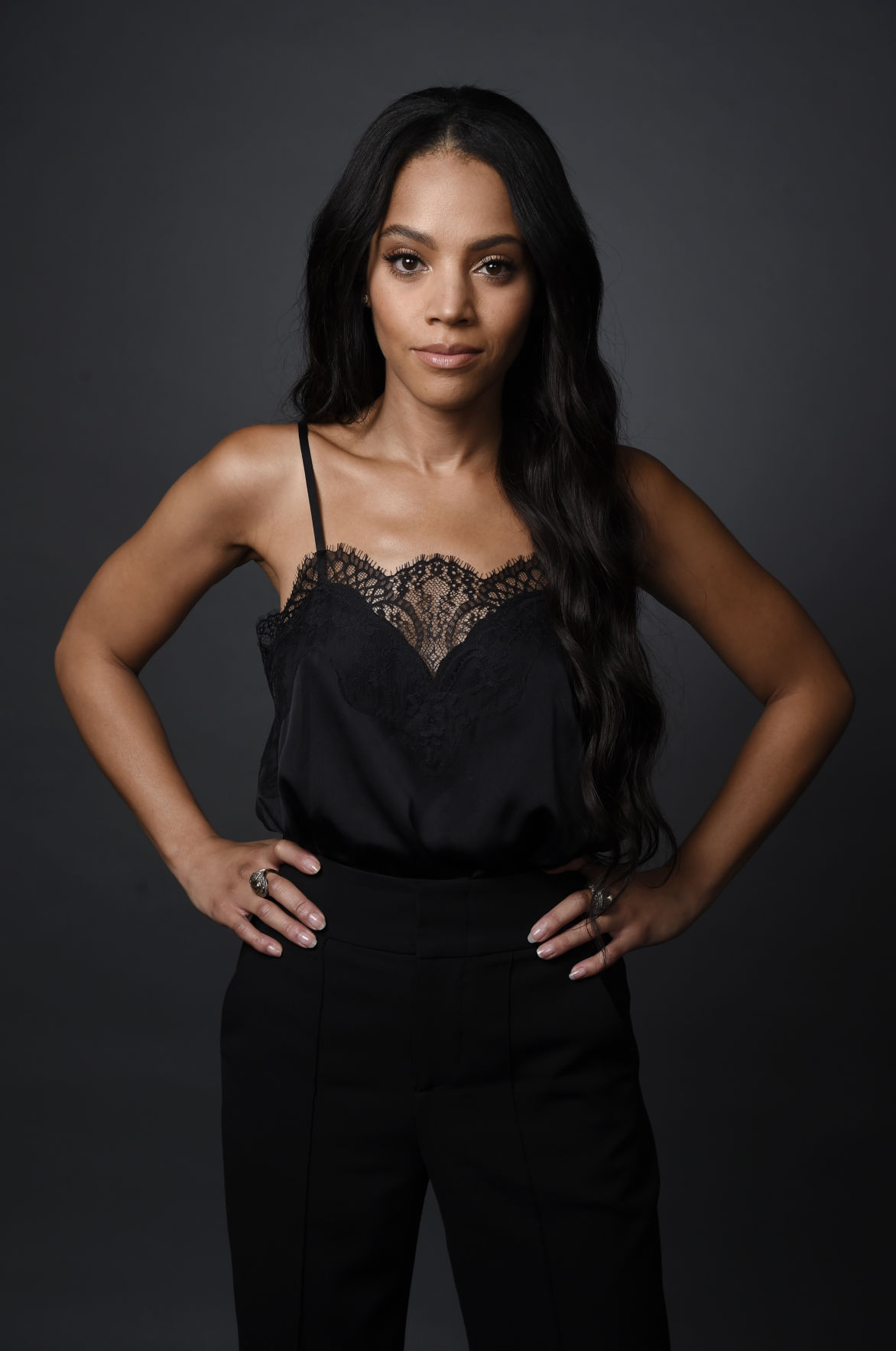 Bianca Lawson, African American Actress, Black Actress, KOLUMN Magazine, KOLUMN