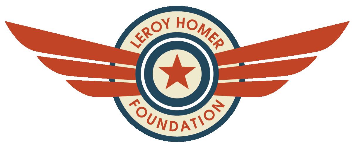 LeRoy W. Homer, African American History, Black History, KOLUMN Magazine, KOLUMN