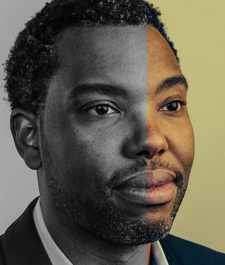 Ta-Nehisi Coates, Cornel West, African American Activist, African American Intelligentsia, Black Thought, KOLUMN Magazine, KOLUMN