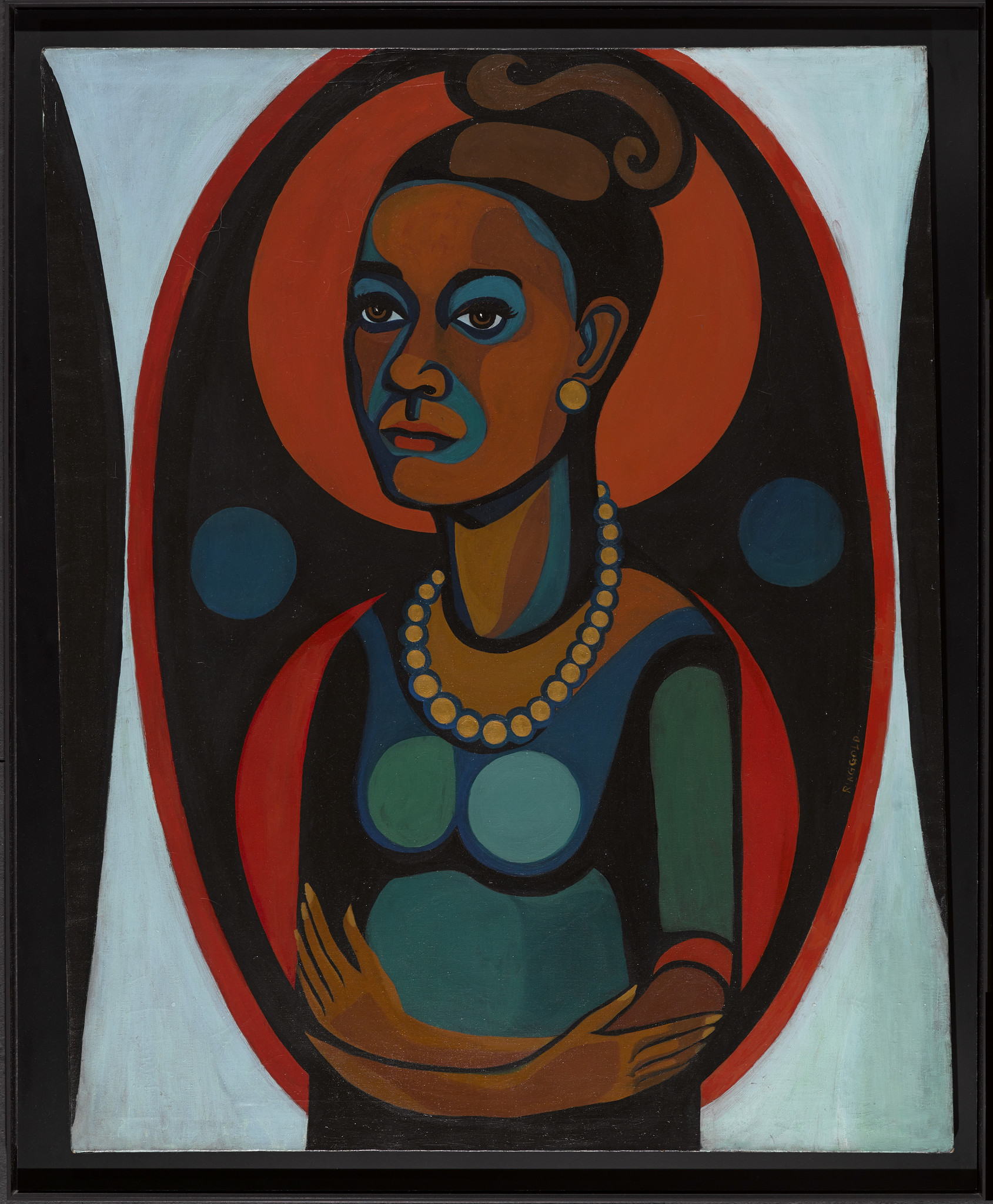 African American Art, African American Artists, Black Art, Black Artists, African American Female Artists, Michele Wallace, Faith Ringgold, Jae Jarrell, Lorraine O'Grady, Maren Hassinger, Betye Saa, KOLUMN Magazine, KOLUMN