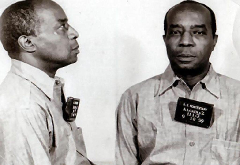 African American History, Black History, Black Mafia, KOLUMN Magazine, KOLUMN