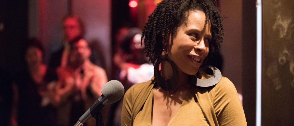 African American Theater, African American Broadway, Ruben Santiago-Hudson, Jitney, Lynn Nottage, Sweat, Bella: An American Tall Tale, Dominique Morisseau, KOLUMN Magazine, KOLUMN