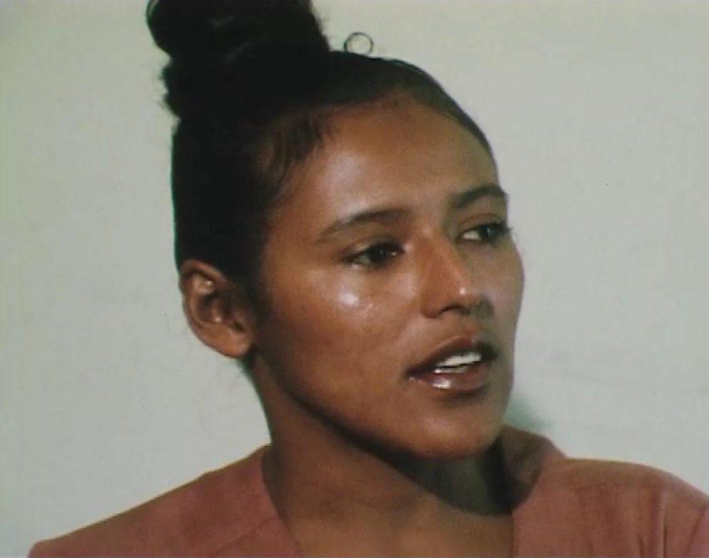 Elaine Brown, African American Activist, Black Activist, African American History, Black History, Black Panther, Black Panther Party, KOLUMN Magazine, KOLUMN