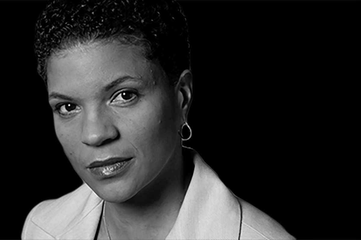 African American Lives, Mass Incarceration, Criminal Justice Reform, Justice Reform, Michelle Alexander, The New Jim Crow, KOLUMN Magazine, KOLUMN