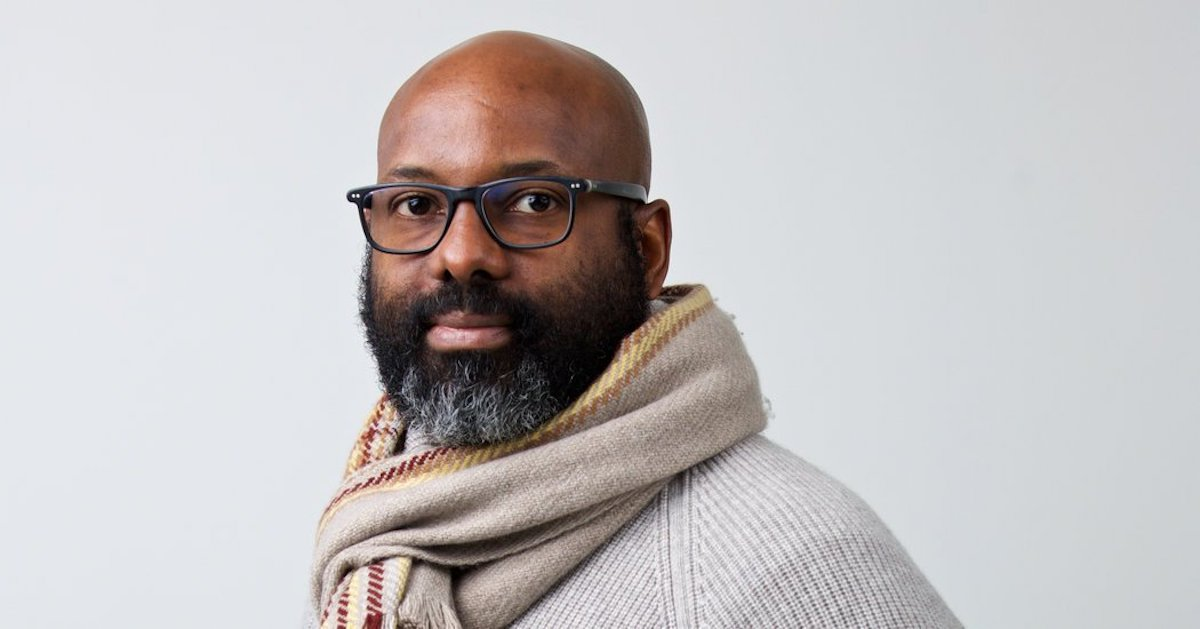 Richelieu Dennis, SheaMoisture, Essence Magazine, Time, African American Media, African American News, African American Journalism, KOLUMN Magazine, KOLUMN