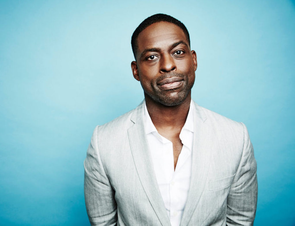 This Is Us, Black Family, Black Television Family, Sterling K. Brown, African American Actors, African American Film, African American Television, African American Theater, KOLUMN Magazine, KOLUMN