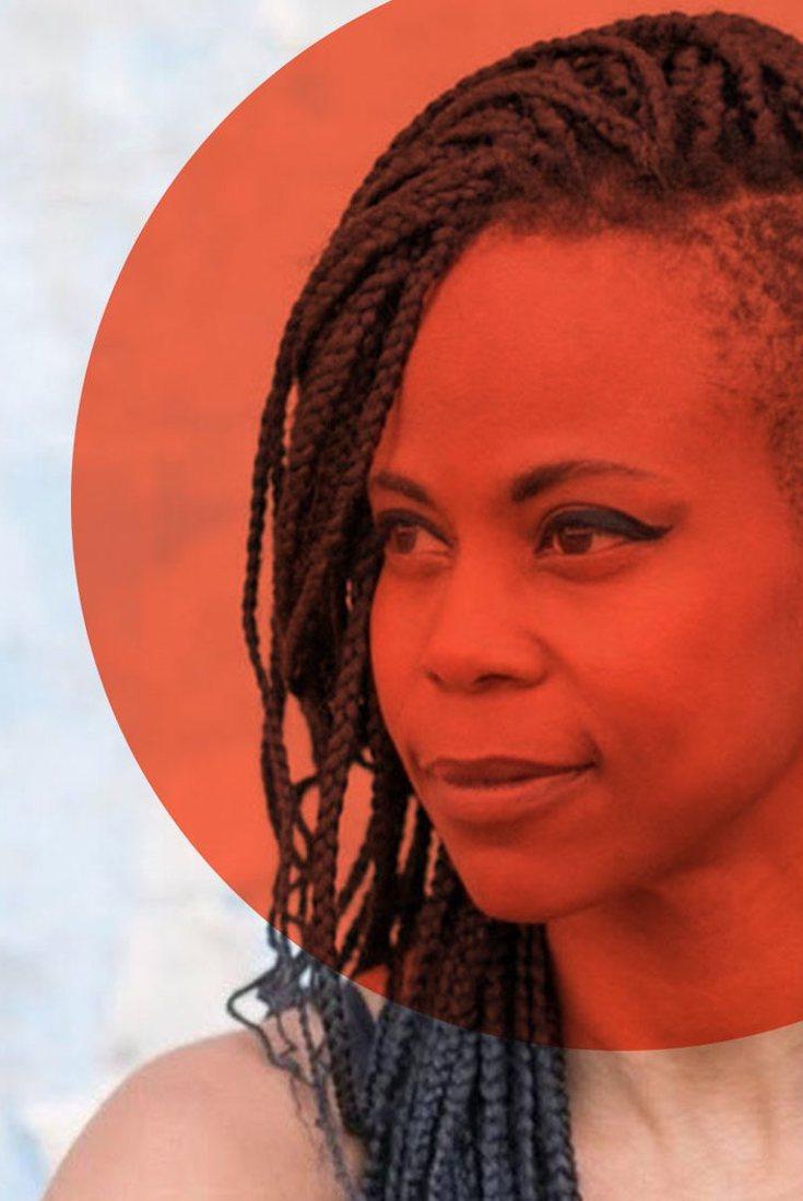 African American Film, African American Cinema, Black Panther, Hannah Beachler, KOLUMN Magazine, KOLUMN