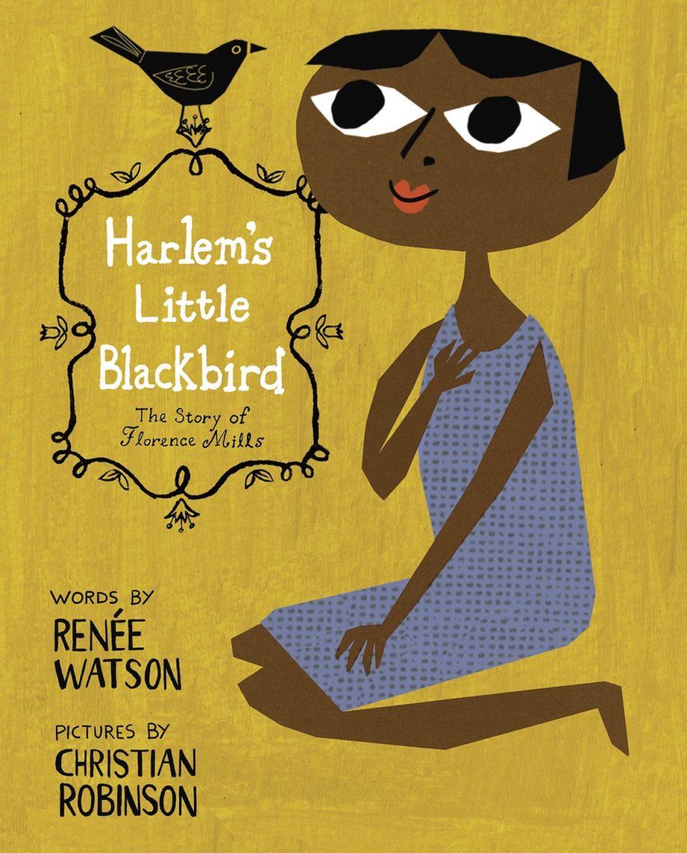 African American Author, African American Writer, African American Books, Black Childrens Books, Black Books, Civil Rights Activist, I Am Rosa Parks, KOLUMN Magazine, KOLUMN