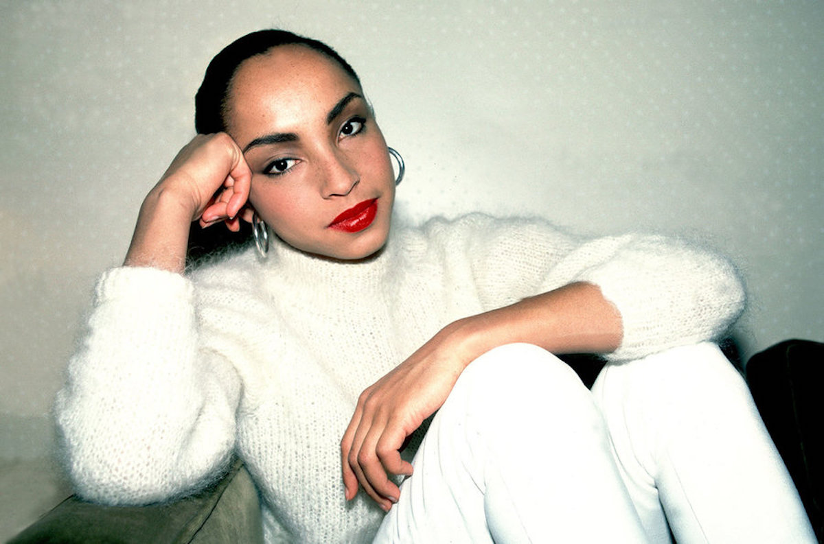 Sade, A Wrinkle In Time, African American Music Artist, African American Music, KOLUMN Magazine, KOLUMN, KINDR'D Magazine, KINDR'D